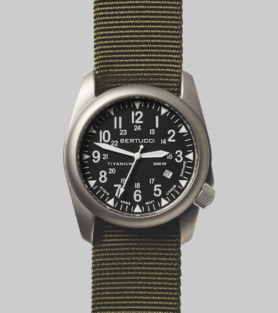 Ti_watch2.jpg