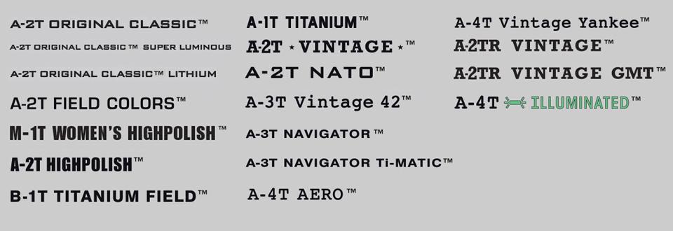 Titanium_series.jpg